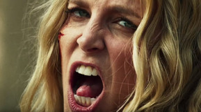 Rob Zombie's '3 From Hell' Gets Official Art And September Release Date