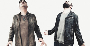 "Zombiefication Stream New Doomentia Album At ""Decibel"" Magazine's Website"