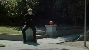 Michael Myers Comes Home and Discovers 'Halloween is Cancelled' in Humorous Short [Video]