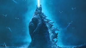 Serj Tankian And Bear McCreary Cover Blue Öyster Cult's 'Godzilla' For Upcoming Film
