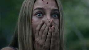 'Wrong Turn' Trailer Gets Lost in the Woods; One-Night Theatrical Premiere Announced for January