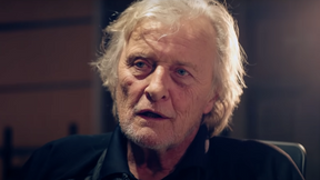 Rutger Hauer Talks Gaming, Technology and Fears in New 'Observer: Redux' Interview [Video]