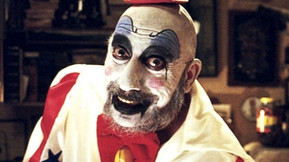 Genre Legend Sid Haig Has Passed Away At The Age Of 80