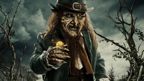 [Trailer] The Leprechaun Is Back To Shamrock Your World In 'Leprechaun Returns'