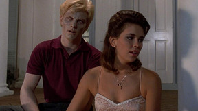 [Podcast] A Double Dose Of Dekker: 'The Monster Squad' And 'Night Of The Creeps'