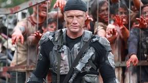[Trailer] Dolph Lundgren Plays An Elite Soldier In Zombie Movie 'Dead Trigger'