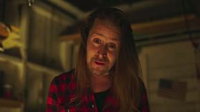 """American Horror Story"" Season 10 Will Star Macaulay Culkin, Evan Peters, And Sarah Paulson!"