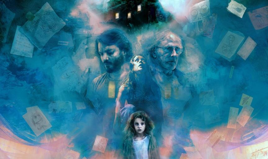 Freaks Emile Hirsch Christopher Shy Release Date