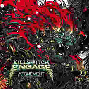 Killswitch Engage Atonement Review
