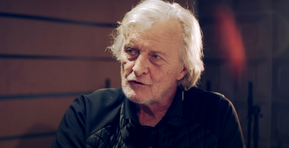 Bloober Team Debuts First Part of Rutger Hauer Interview from 'Observer' Recording Sessions [Video]