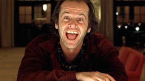 'The Shining' And 'Jurassic Park' Selected For The National Film Registry