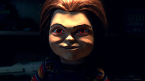 'Child's Play' Remake Brings Your New Buddi Home In September