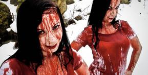 Soska's Rabid Remake Will Begin Filming In 2018