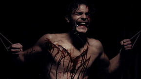 Marcel Walz's 'Blood Feast' Remake Getting 4-Disc Limited Soundtrack Edition Mediabook R