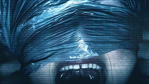 [Trailer] 'Unfriended: Dark Web' Ditches The Supernatural Element Of The First Film