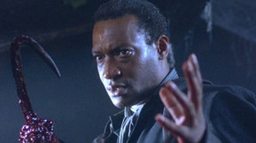 'Candyman' Getting Zavvi Exclusive Steelbook Blu-ray With A 4K Scan This March