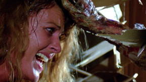 Lucio Fulci's 'Zombie' To Screen At The Metrograph In New York This October