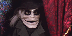Charles Band Confirms That Original 'Puppet Master' Franchise Will Continue Separately Of &#