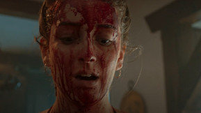 Millennials Play a Mind-Blowing 'Game of Death' This Month [Trailer]