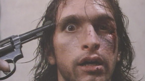 Severin Fully Details Their Blu-ray Release Of 'Combat Shock'