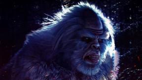 Something 'Monstrous' Stalks the Woods in Upcoming Bigfoot Horror Film [Trailer]
