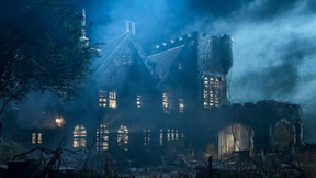 New Chapter Of 'The Haunting Of Hill House' Coming To Netflix In 2020