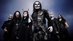 Keyboardist Lindsay Schoolcraft Has Parted Ways With Cradle Of Filth