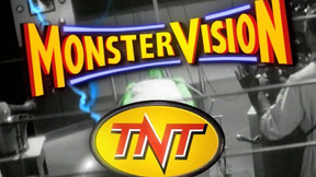 """Joe Bob Briggs Teases Official """"MonsterVision"""" Home Video Release"""