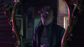 """Nightmares Film Festival 2019 Unveils Its """"Early 13"""""""