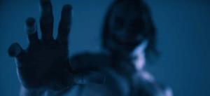 Dark Stories Anthology Cannes