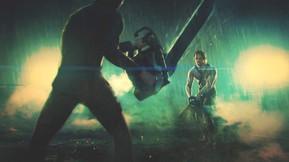 Japanese Trailer For 'Mandy' Delivers More Nic Cage Mayhem
