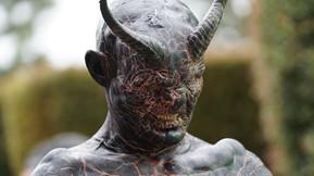 Mick Garris Confirms 'Nightmare Cinema' Sequel Is in Development