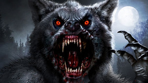 First Trailer & Cover Art For Werewolf Feature 'Bone Hill Road' Starring Linnea Quigley