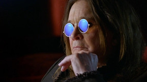 Ozzy Osbourne Has Cancelled 2020 North American Tour Due To Health Issues