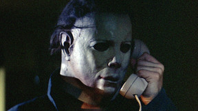 John Carpenter's 'Halloween', 'Halloween 4' and 'Halloween 5' Hitting Select Drive-In Theaters