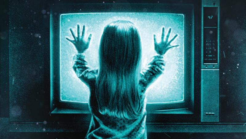 Best Buy Horror Blu-rays IT Chapter Two Tickets