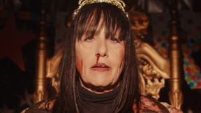 'Pulp Fiction' Meets 'Jackie Brown' In The Red Band Trailer For 'Queen Of Hollyw