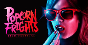 Popcorn Frights Film Fest Announces First Wave Of Movies