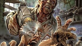 [Blu-ray Review] Arrow Video Renovates The 'Doom Asylum'