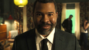 """CBS All Access Reveals Additional Casting and Details for """"The Twilight Zone"""" Season 2"""