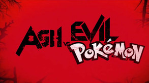 "Ash ""Catches 'Em All"" In This Hilarious Mash-Up From Funny Or Die"