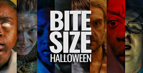 "20th Digital Studio Launches Halloween Short Film Series ""Bite Size Halloween"" [Videos]"