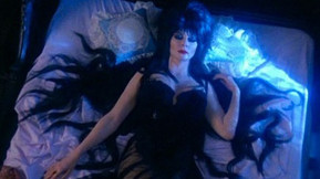 Salem Horror Fest Includes Screenings of 'Goosebumps 2' And 'Elvira: Mistress Of The Dark'