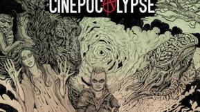 Chicago's Cinepocalypse To Screen 'Satanic Panic', 'Bliss', 70mm 'Total Reca