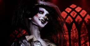 """[Editorial] Congregation Of The Damned: Casting An All Stars Season Of """"Dragula"""""""