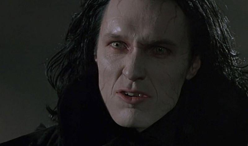 Scream Factory John Carpenter Vampires Full Details