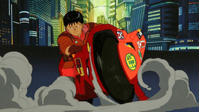 Warner Bros. Dates Taika Waititi's 'Akira' Adaptation For 2021 Release