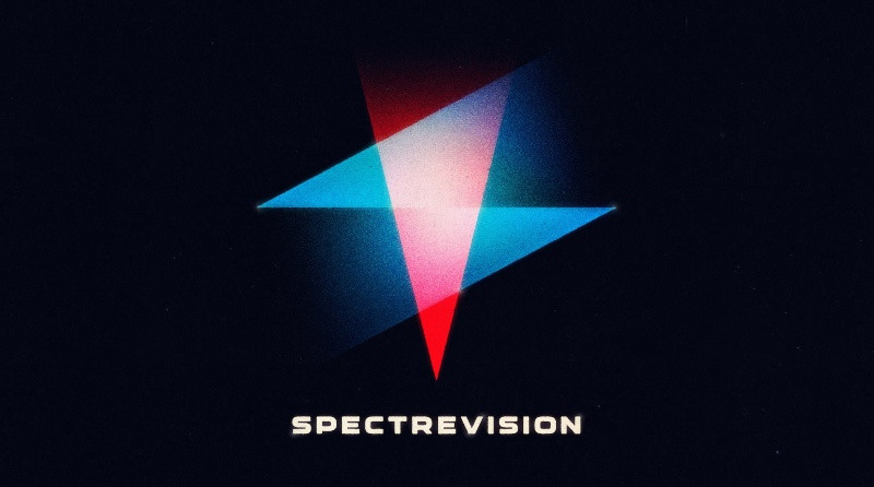 Elijah Wood SpectreVision Legendary Television Studios