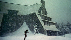 """HBO Max Announces 'The Shining'-Inspired Series """"Overlook"""" from J.J. Abrams and Bad Robot"""
