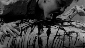 [Blu-ray Review] 'Mondo Weirdo/Vampiros Sexos' From Cult Epics